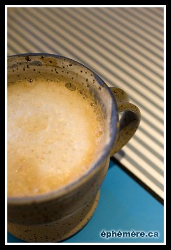 20071028 - Café