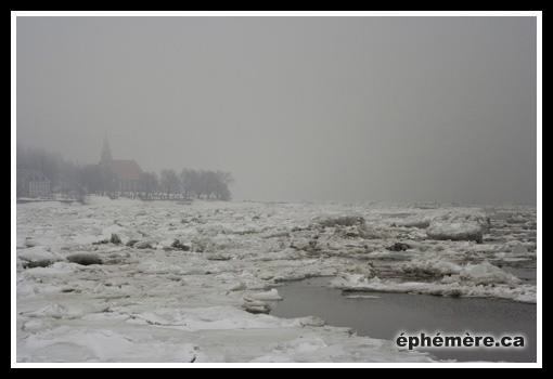 20080107 - St-Jean