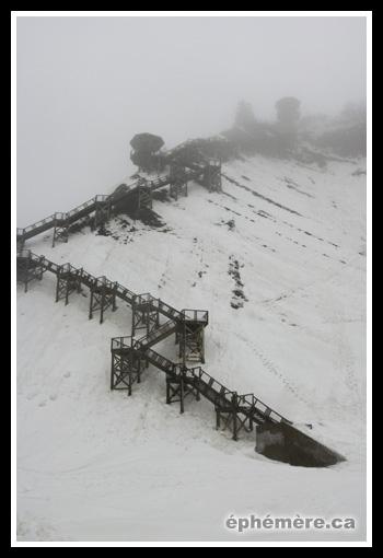 20080113 - Chutes Montmorency