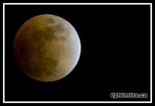 20080220 - Lune ambrée